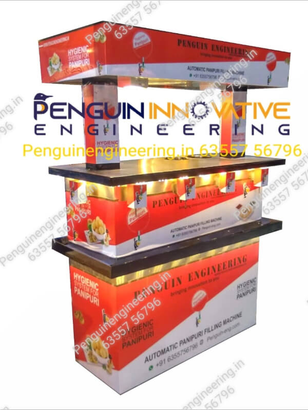 , Media, PENGUIN ENGINEERING